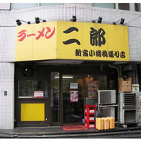 Jirou_kota